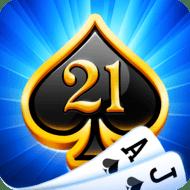 Blackjack på online casino