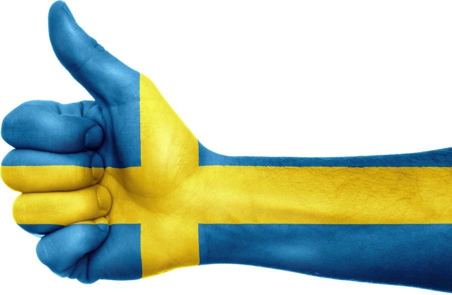 casinon med svensk licens är bäst